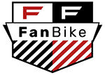 Fanbike