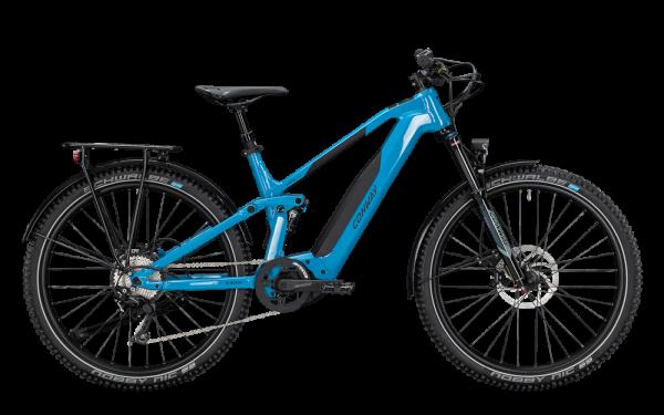 Conway Xyron C227 (2020)